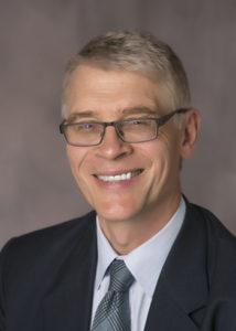 john stadnyk lawyer edmonton