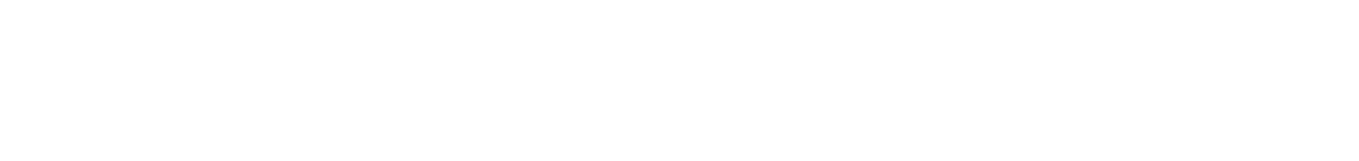 Murray & Stadnyk | Edmonton Estate Lawyers